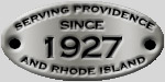 Servicing Providence and Rhode Island Since 1928